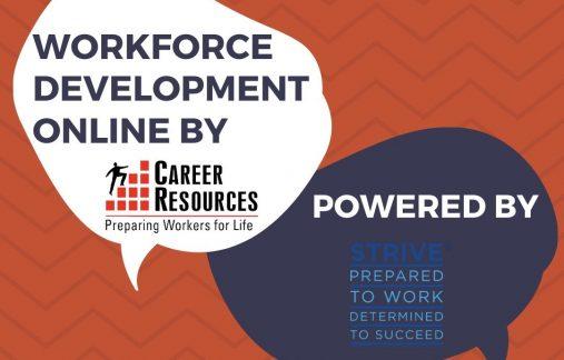 thumbnail_workforce Training