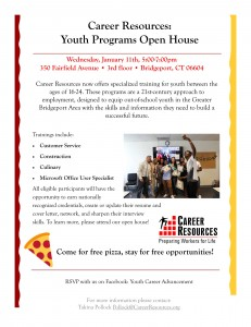 Youth Open House Flyer_TP Updated_Jan2017-1