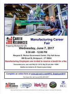 CRI_Employer_Flyer_June072017_Jpeg