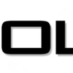 AEC Solar LLC