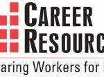 Career Resources Inc.