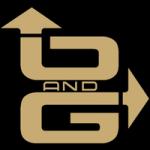 O&G Industries, Inc.
