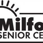 The Milford Senior Center